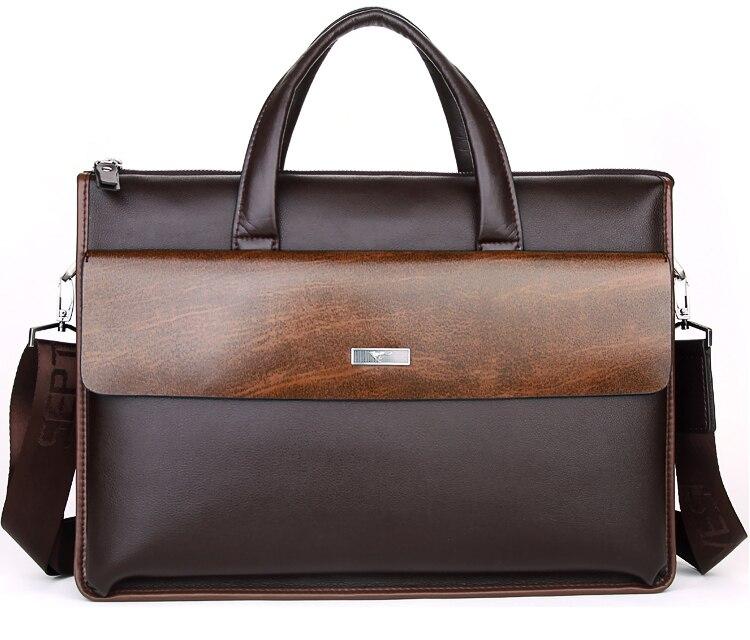 Designer Business Bags – TrendBags 2017