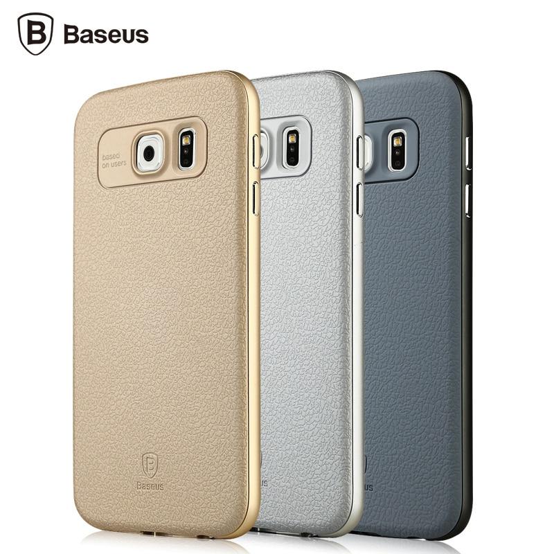 samsung s6 mobile case