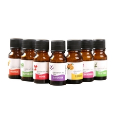 10ml Orange Lavender Essential Oils for Aromatherapy Natural Essential Oil Skin Care Wrinkle Care Lift Skin Plant Essentielle dimollaure cypress essential oil skin care oil control clean pores ovary care relax the spirit for aromatherapy plant wood oil