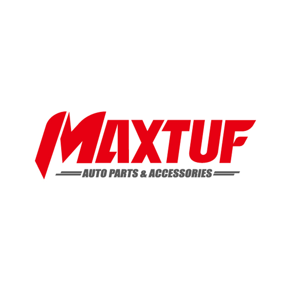maxtuf(1)
