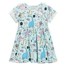 112b61fc71499 Popular Flamingo Costume-Buy Cheap Flamingo Costume lots from China ...