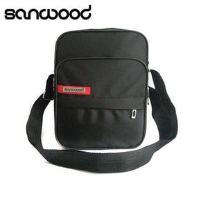 840D Men Bag Shoulder Bags Briefcase Fam