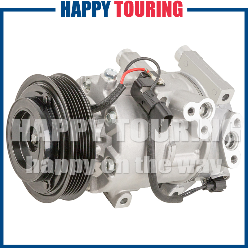 best new ac compressor tucson ideas and get free shipping - hked40ka