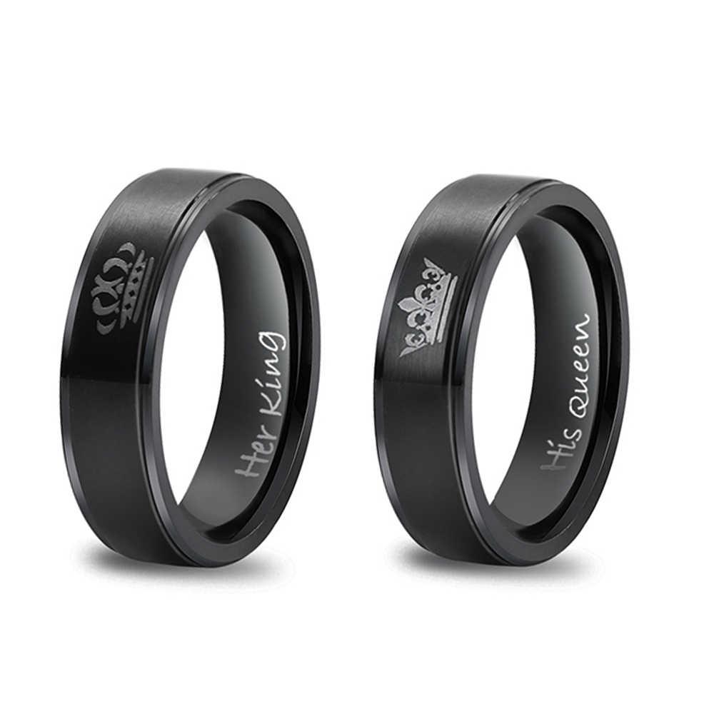 Anillo alianzas de boda de ópalo de fuego de OCéANO AZUL de playa de onda exqusita Meetcute, 1 unidad, anillos de plata para regalo de mujer