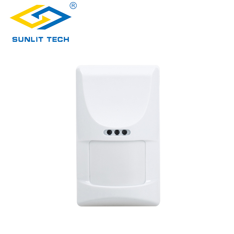 315MHz/433MHz Wireless Pet PIR Motion Sensor Pet Immunity Friendly Infrared Motion Detector Driveway Alarm System for Home Safe 433 mhz wireless 10kg pet friendly motion pir detector infrared detector for home security alarm system