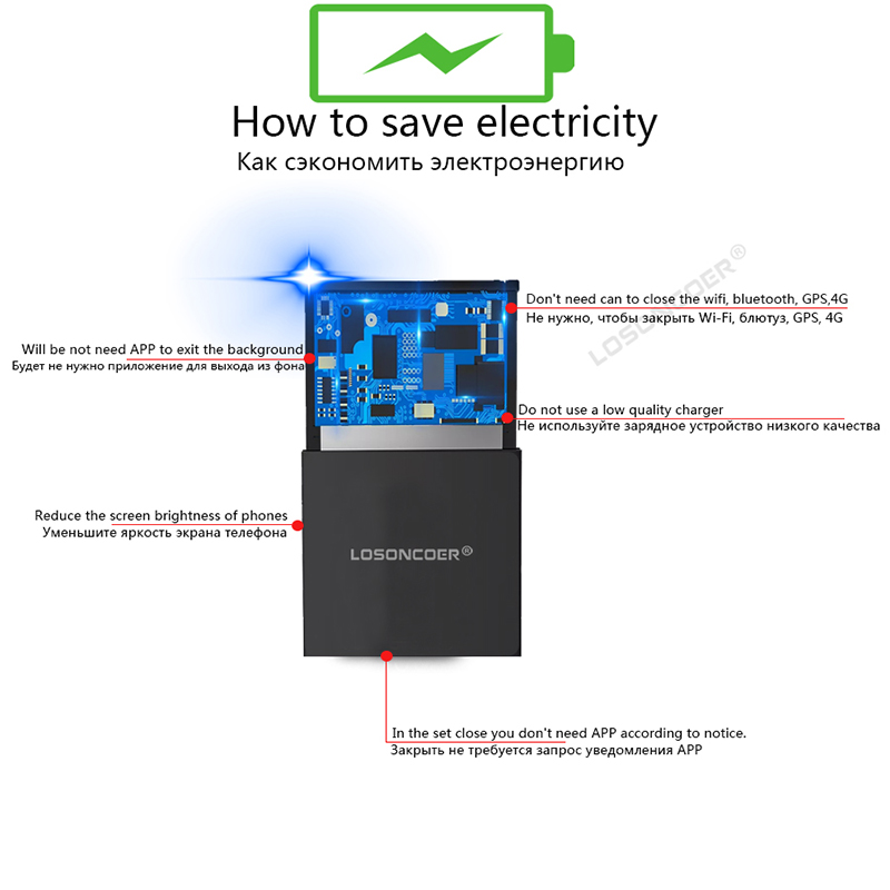 Iphone 5s Battery Diagram Electrical Wiring Diagrams