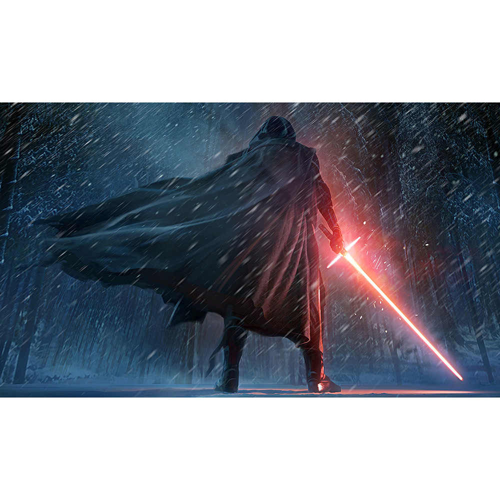 Many Choice Star City Wars Game Playmat, Kylo Ren Playmat, Board Games Table Game Playmat, Custom Images Sexy Playmat