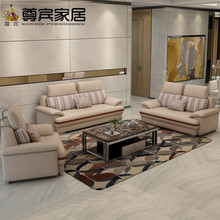fancy new model alibaba moroccan floor sofa sets price, furniture living room sofa modern vintage single 2 Three seat sofa,L11A(China)