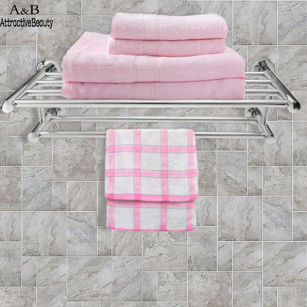 Kitchen Towel Storage Popular Bathroom Towel Storage Buy Cheap Bathroom Towel Storage