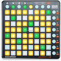 Controlador MIDI DJ Novation launchpad S barras de lançamento Ao Vivo grátis por DHL/EMS