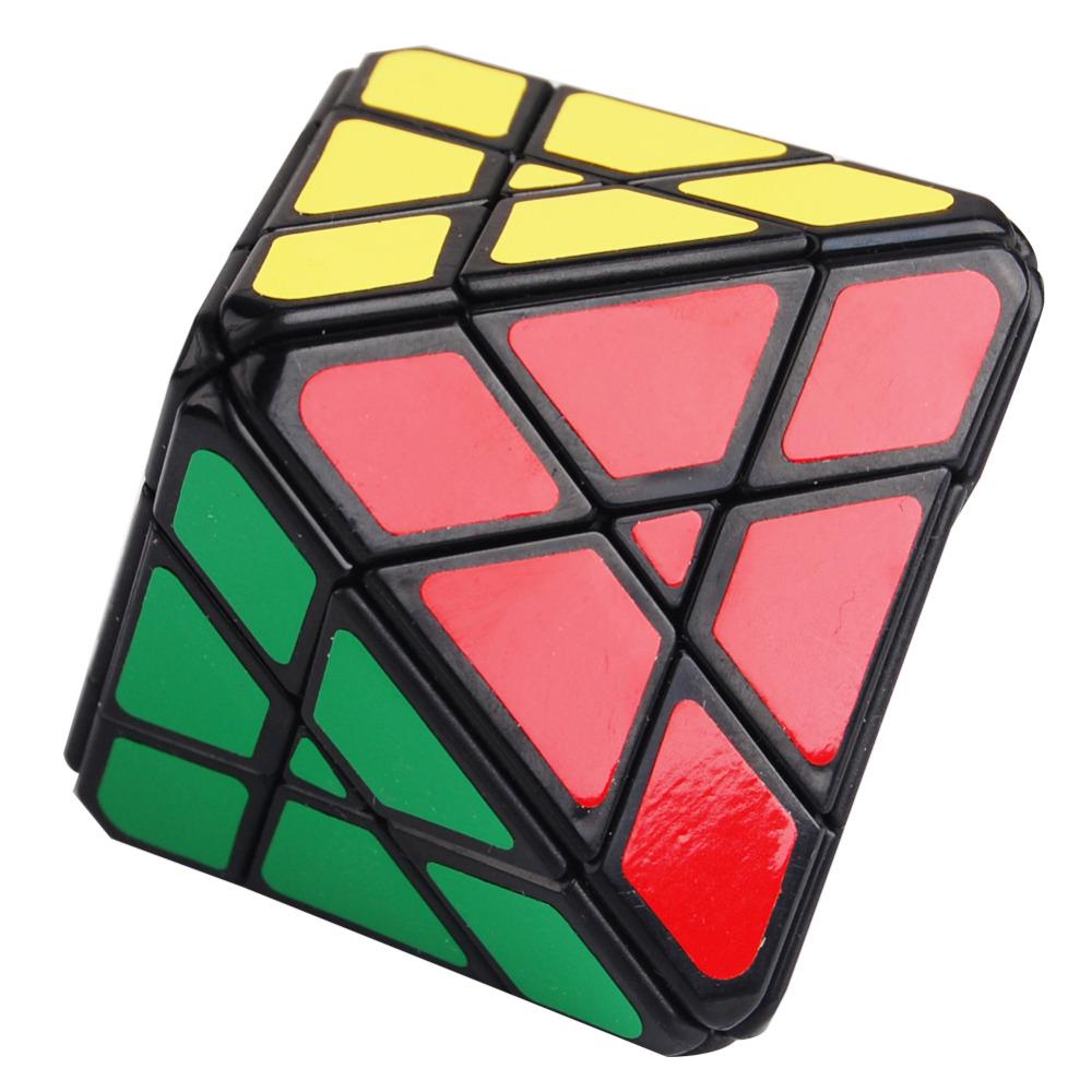 magic cube  (8)