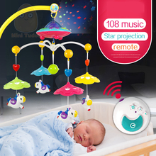 MiniTudou Baby Toys 0-12