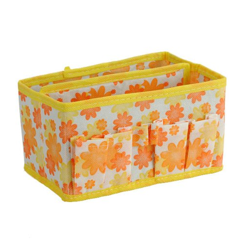 Folding Multifunction Make Up Cosmetic Storage Box Stuff Container Bag Case тушь make up factory make up factory ma120lwhdr04