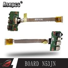 Asus N53JG Audio Windows 8 X64 Treiber