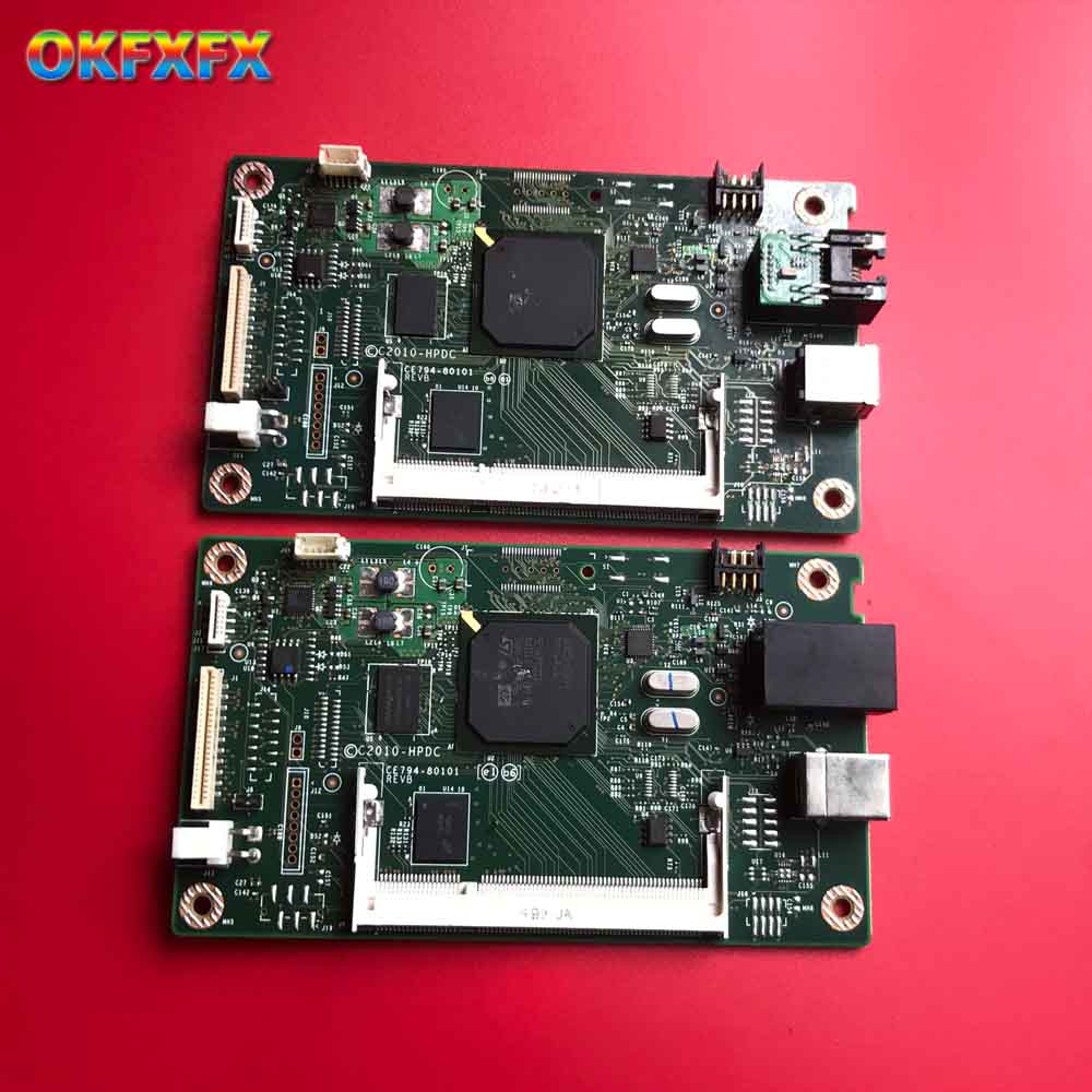 CE794 60001 Formatter Board FOR HP HP LaserJet Pro300 M351 M351A M351dw M351dn M351nw Pro400 M451