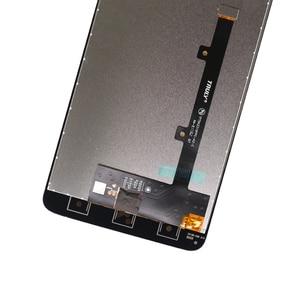 Image 5 - ЖК дисплей 5,5 дюйма для BQ Aquaris V PLUS, дигитайзер сенсорного экрана для BQ VS PLUS, набор для ремонта ЖК экрана, мобильный телефон, инструмент для ЖК дисплея