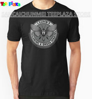 Teeplaza Casual Printed Tee Crew Neck Short Sleeve Best Friend J Gumb Tailoring Shirts For Men