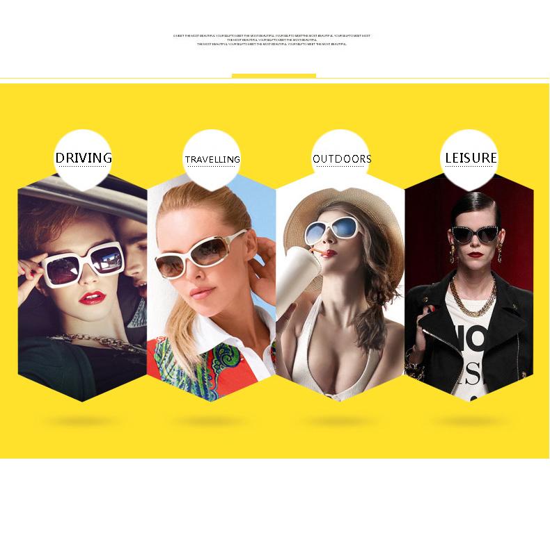 HTB19Zh1SpXXXXbNaFXXq6xXFXXXW - OHMIDA Mirror Sunglasses Women's 2018 Arrow Round Brand Sunglasses Pink UV400 Vintage New Fashion