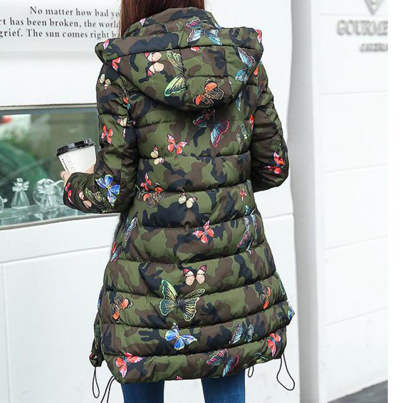 Ultra Light Down Jacket In A Bag Winter Women Coat 2017 Stylish Parka Army Green Hooded Sizes Waterproof 2269 Coats From S Clothing