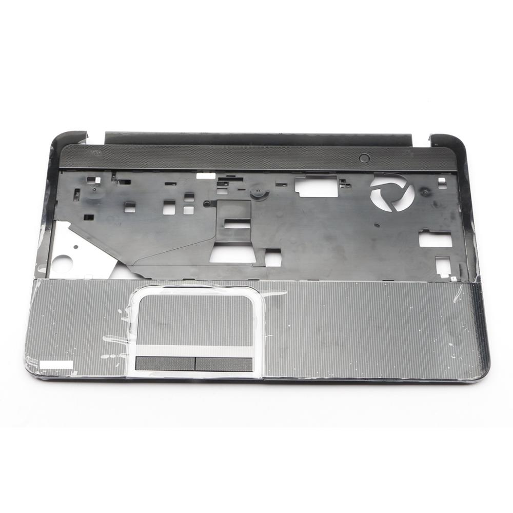 """15.6/"""" for TOSHIBA SATELLITE L855D-S511?7 HD ~ NEW LED LCD SCREEN"""