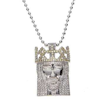 ea033f33895f Promoción de plata de ley S925 Original hecho a mano de tipo T pendientes  de moda joyería para ...