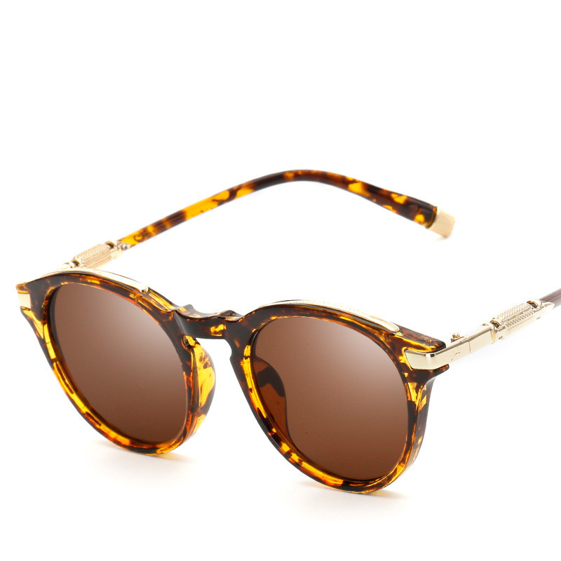 Modern Sunglasses  online whole modern sunglasses from china modern