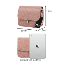 brand 2018 new flap PU leather mini handbag hotsale lady shoulder bag women satchel shopping purse messenger crossbody bags