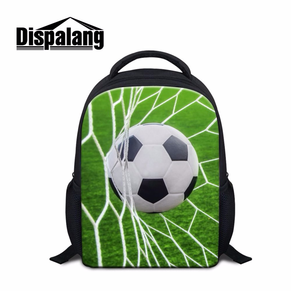 Dispalang children mini schoolbag kids school bagpack kindergarten preschool backpack sm ...
