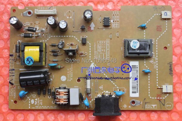 Free Shipping>Original 100% Tested Working LX742P Power Board EAX61422702/1 LGP-009 Inverter Board free shipping original mulitsync lcd1760v t15i008 00 ambit inverter original 100% tested working