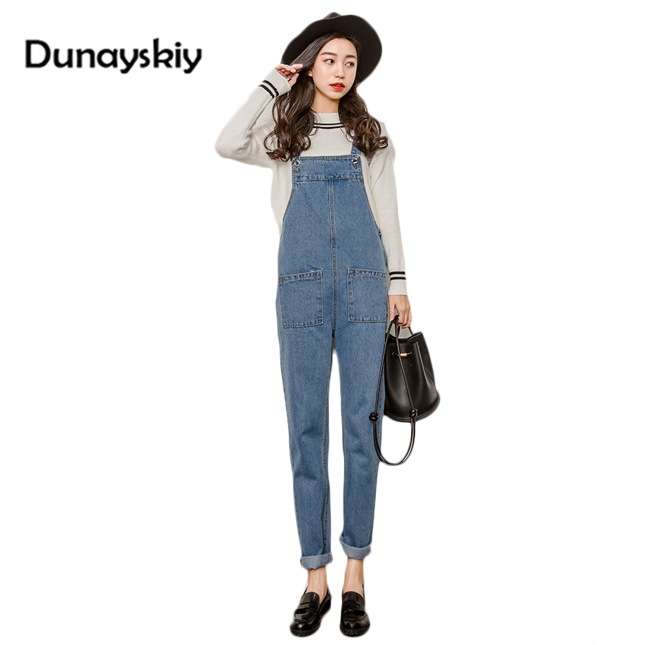 Popular Jumpsuits Jean Women-Buy Cheap Jumpsuits Jean Women lots ...