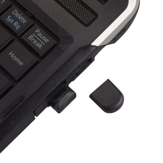 4-32 GB Mini Flash Drive