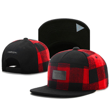 Fashion Caps Brand New C S BL PLATED CAP font b Snapback b font Hat For