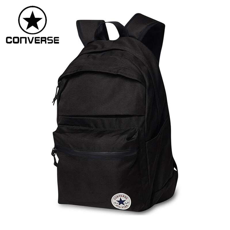 converse rucksack. aliexpress.com : buy original new arrival 2017 converse unisex backpacks sports bags from reliable bag suppliers on best stores rucksack a