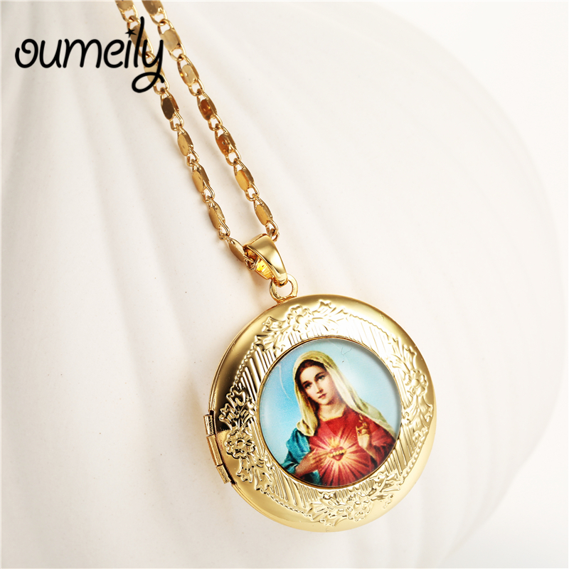 com pendant picture jewelry necklace from store locket aliexpress animal pendants chain plated memory buy product bronze necklaces art long handmade bird gifts lockets