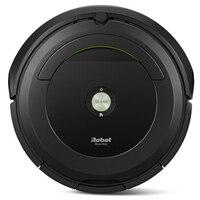 Roomba691 Intelligent Sweeping Robot Vacuum Cleaner