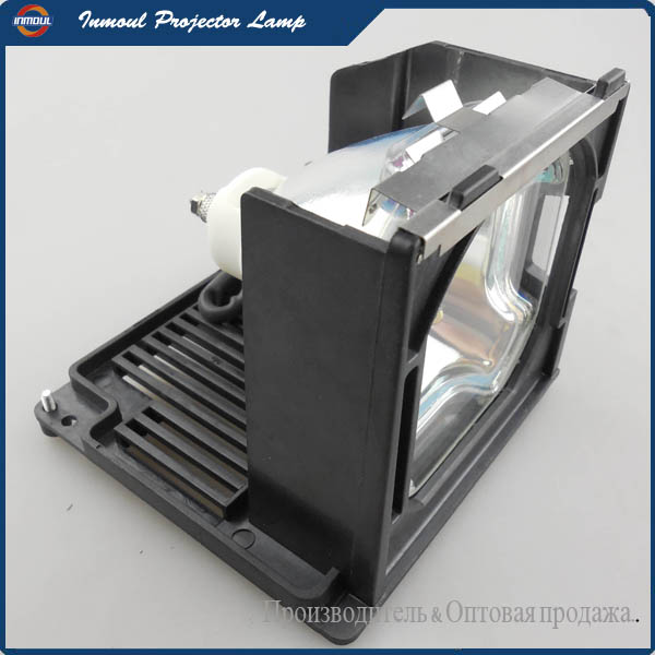 Replacement Projector lamp 610-325-2957 for SANYO PLV-80 / PLV-80L цены