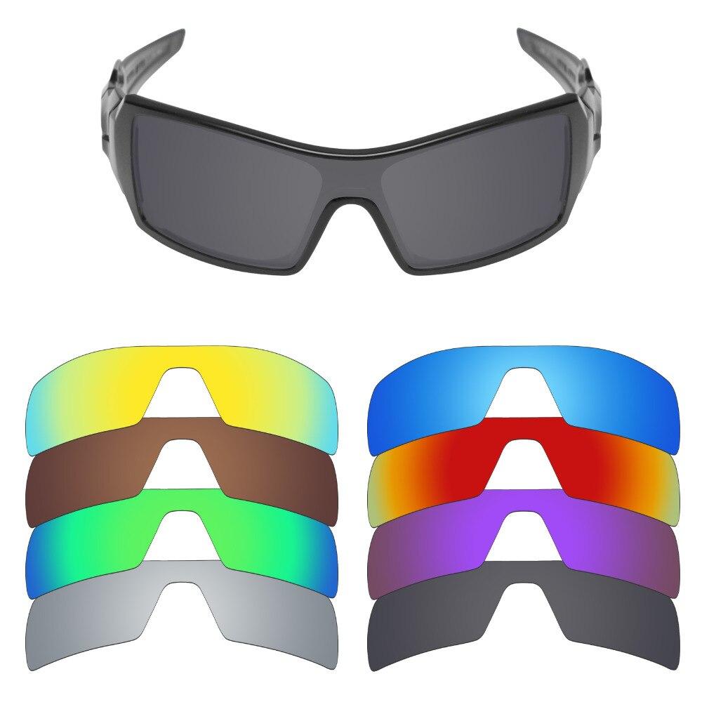 Mryok Lentes Plataforma Repuesto Gafas De Polarizadas Para Sol 8OPkXZNwn0