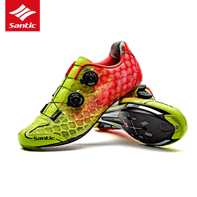 scarpe nike ciclismo