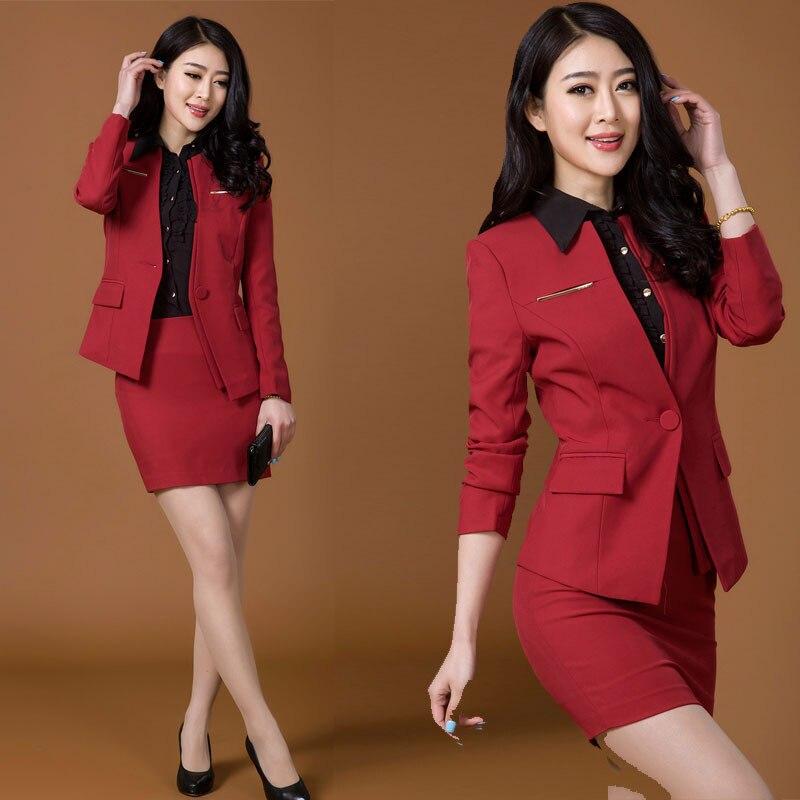 Suit Sets For Women
