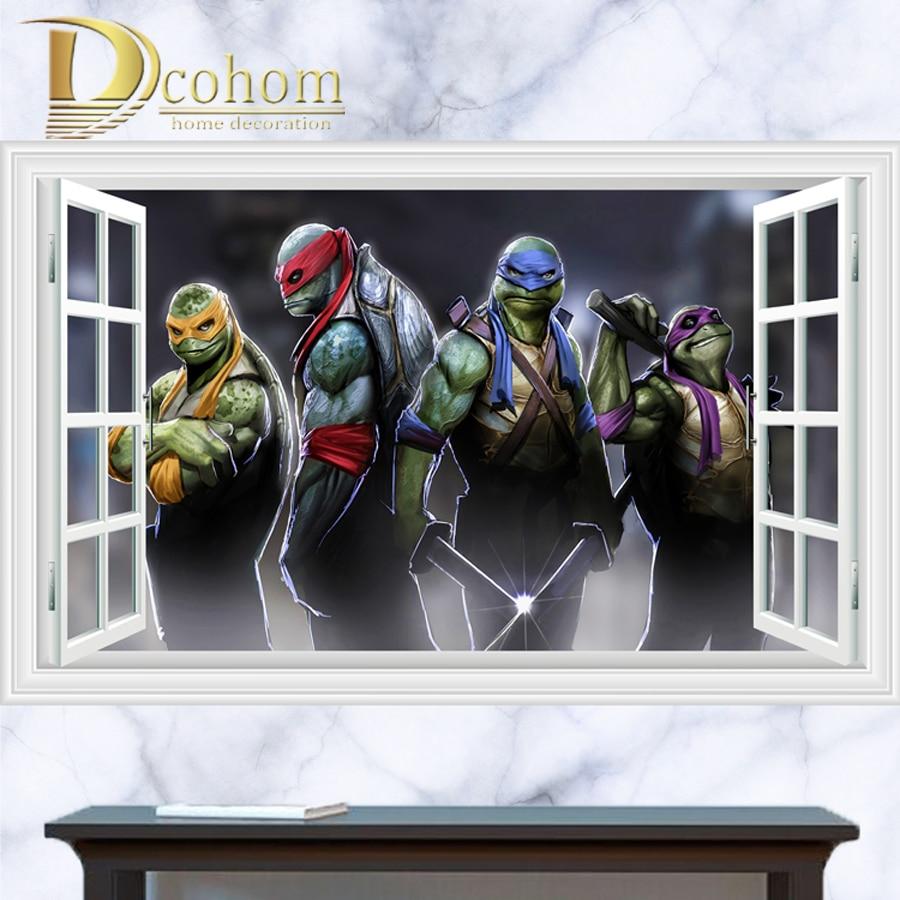Ninja Turtle Bedroom Furniture Online Buy Wholesale Teenagers Bedroom Furniture From China