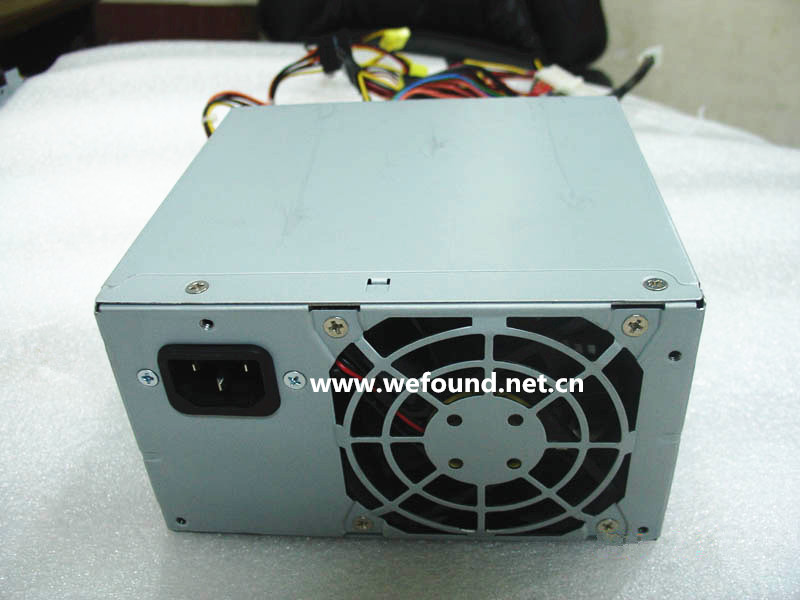 100% working power supply For 576931-001 573943-001 DPS-300AB-50A 300W Fully tested. стоимость