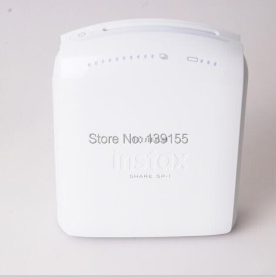 Fujifilm instax SHARE Smartphone Printer SP-1 Mini Film Photo Printer For Fujifilm Instax Camera Films Shipping Free
