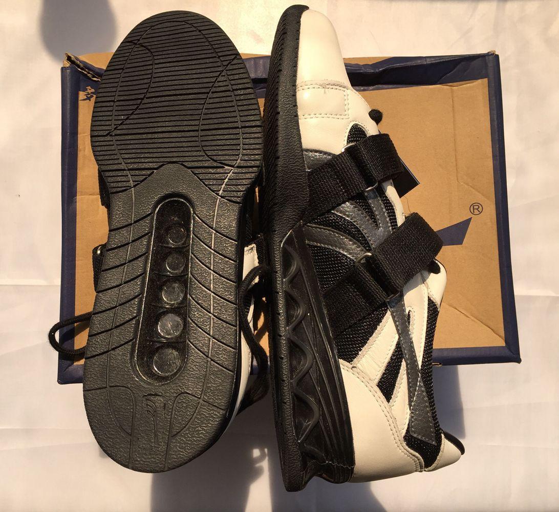 Fitness & Bodybuilding Hell Professionelle Echtem Leder Gewichtheben Schuh Hocken Training Gewichtheben Schuhe Für Mann Und Frauen Gewichtheben Schuhe Toning-schuh