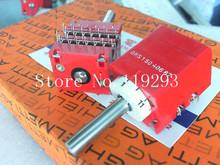 [BELLA]Imports from Switzerland . Band switch . GRS15040667. / Double / 28 knife / .6 file–5PCS/LOT