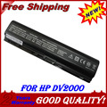 JIGU Laptop Battery For HP Pavilion DV6500 DV6600 DV6700 DV6800 DV6900 DX6000 DX6500 G6000 G7000 HSTNN-LB42 HSTNN-DB42