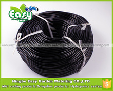 Garden hose lowes online shopping the world largest garden hose