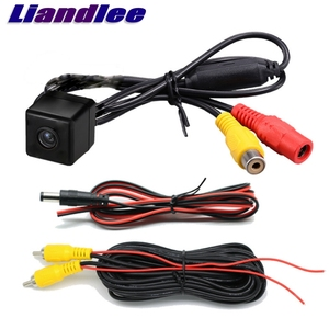 Image 4 - Reverse Camera Interface For Opel For Vauxhall For Chevrolet Vectra For Holden Commodore Insignia A MK1 B MK2 Display Upgrade