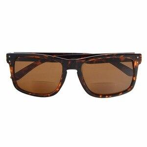 Image 2 - S031 Bifocal Eyekepper Bifocal แว่นตากันแดดผู้ชายผู้หญิง + 100/+ 125/+ 150/+ 175/+ 200/+ 225/+ 250/+ 300