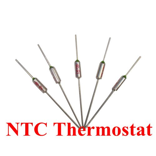 TF Thermal Fuse RY 10A 15A 250VTemperature 73C 77C 94C 99C 113C 121C 133C 142C 157C 172C 185C 192C 216C 227C 240C 280C 300C in Fuses from Home Improvement