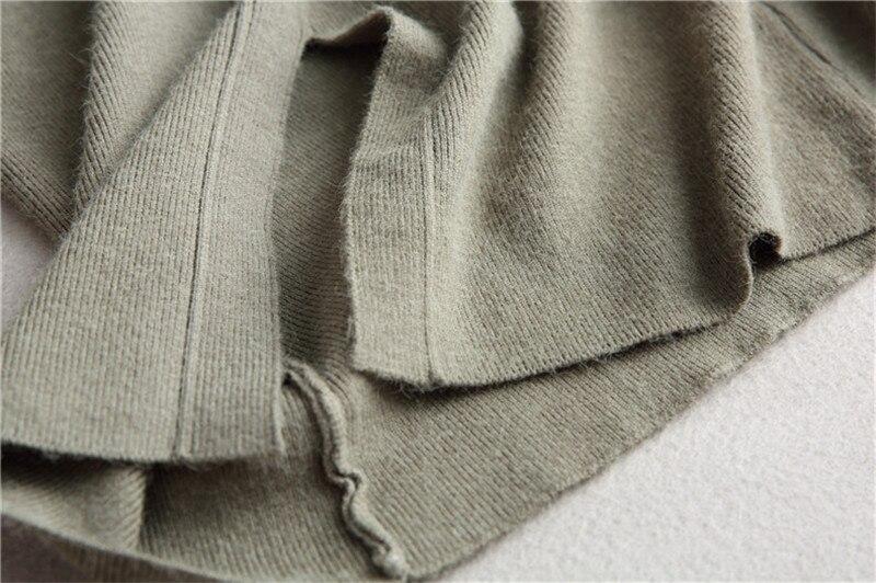 dresses (36)